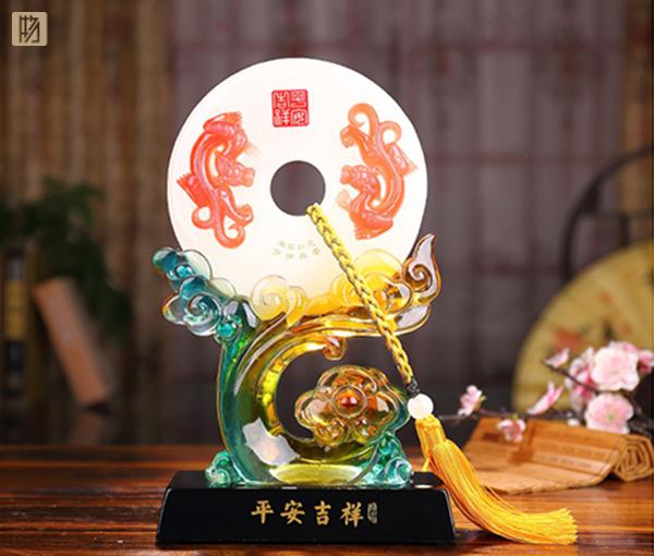 定制中秋节日礼品