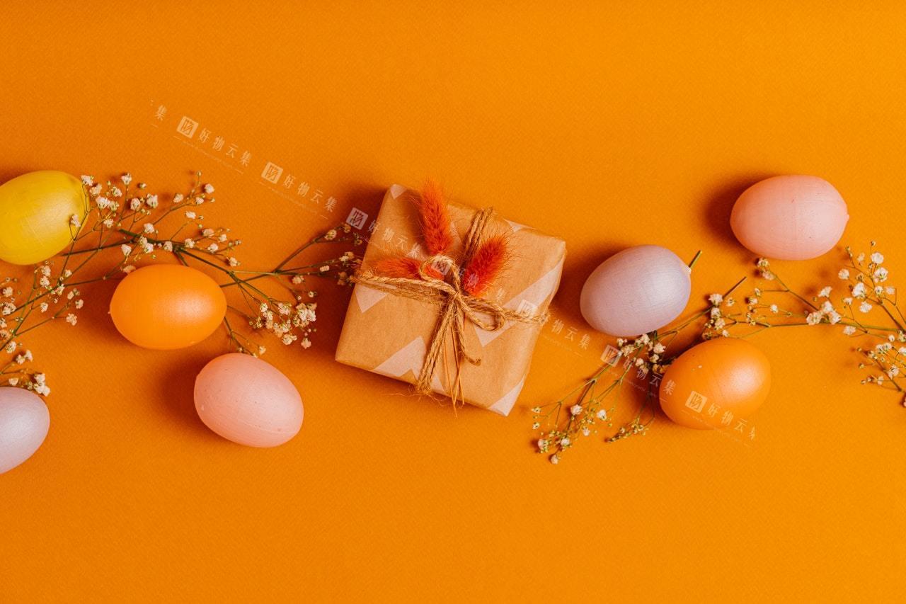 公关礼物,礼品定制,好物云集