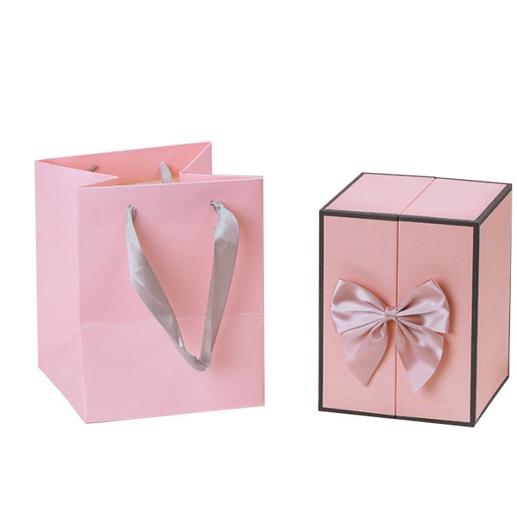 新奇很有创意的礼盒 粉丝创意惊喜包装盒 创意礼盒定制
