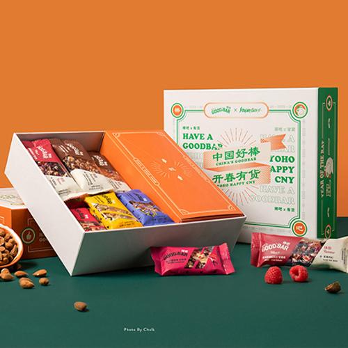 如何让高端包装盒显示产品质量