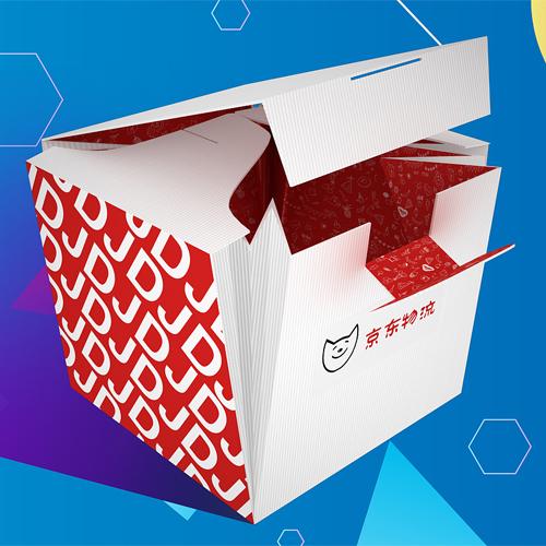包装盒结构设计的实际意义